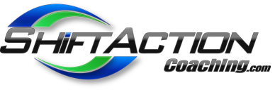 ShiftAction Coaching